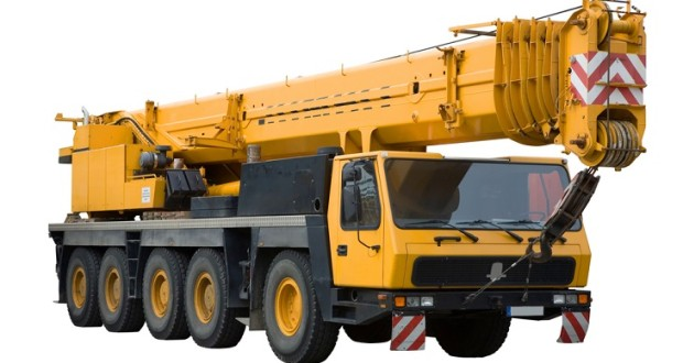 What Are The Different Types Of Cranes : Information on different types of cranes negosentro