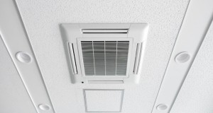 Go for The Ducted Air Conditioner in All Weather Condition