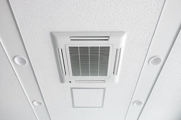 ducted-air-conditioner-for-home