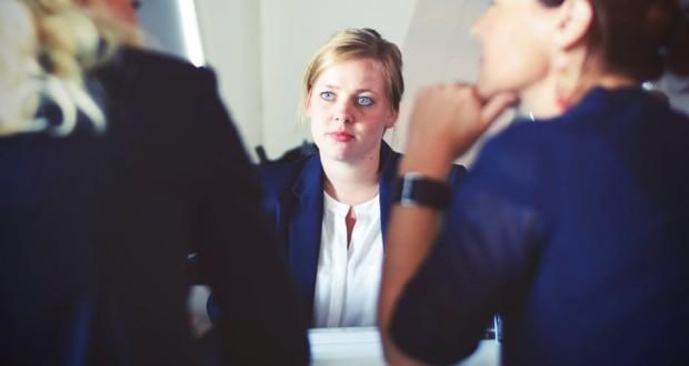 Effective Tips for Stress Management