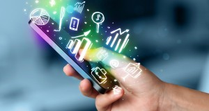 The Future of the Enterprise Mobile Apps