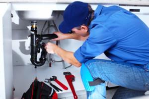 Tips For Choosing a Plumbing Service plumbing