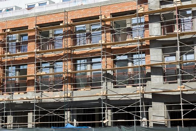 scaffold-hire-service