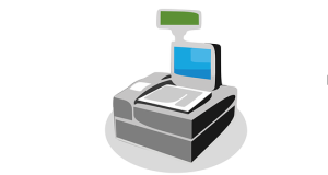 Various Features and Advantages of Document Scanning Services