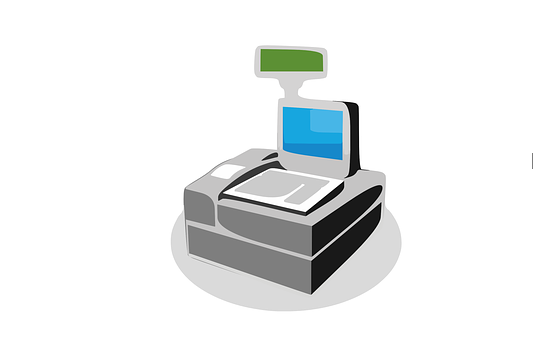 document_scanning_services