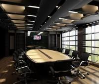 interior-office-design