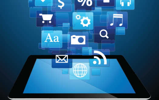 Make Your App Standout With 6 Appealing App Marketing Strategies