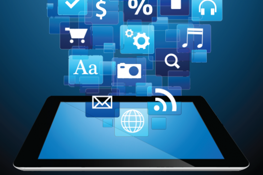 managing-app