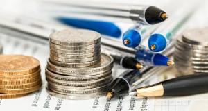 Six Excellent Medical Billing Software In The Market