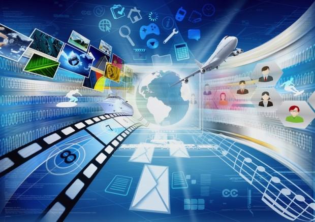 multimedia-content