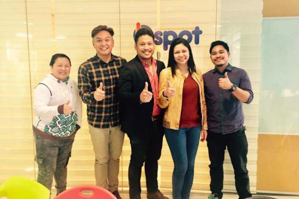 PhilYes, e-Commerce, Philippine-e-Commerce, e-Commerce-Entrepreneurs-Summit
