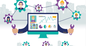 How workforce analytics can increase sales productivity