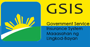 GSIS slates release of cash benefit to members Jan. 6 to 31