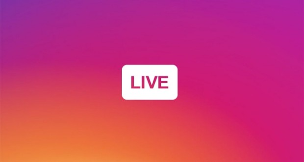 How you can Broadcast Live Video