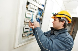 Benefits of Choosing an Experienced and Licensed Electrician