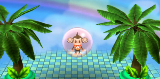 Super-Monkey-Ball