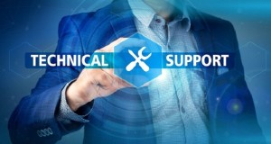 Why Get Affordable Technical and Network Support for Your Business Needs