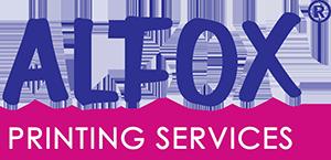 alfox-logo