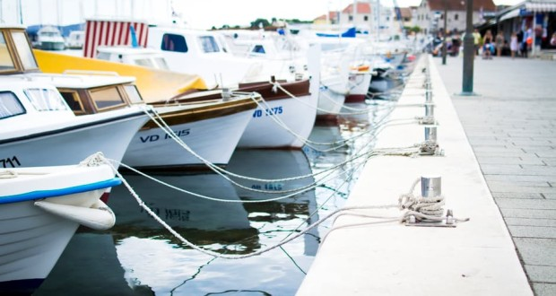 How to Make the Best Choice from the Wide Range of Boats for Sale