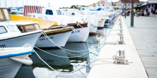 boats-for-sale