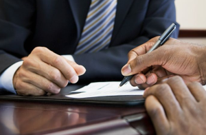 Understanding the Worth of a Business Attorney for Your Small Business