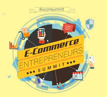e-commerce entrepreneurs summit