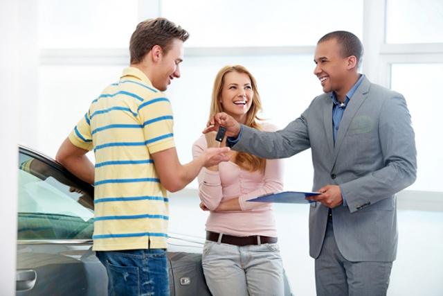 Personal Loans Personal Loan - Negosentro