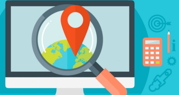 Improve Online Business Visibility with Optimal SEO Services