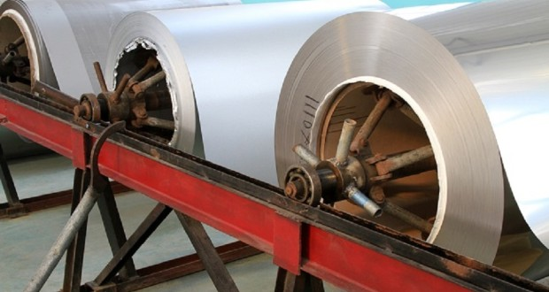 How to Choose the Right Aluminium Fabricator?