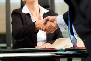 Tips on How to Hire the Right Lawyer