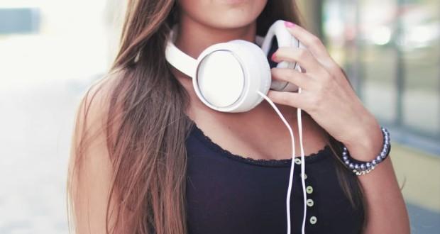 Getting the Best Headphones