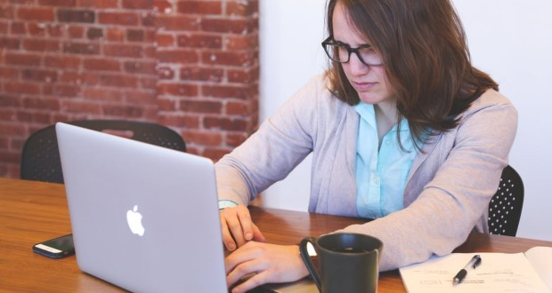 You Are Missing Out Big Time If You Don't Use These Tools for Your Job Search