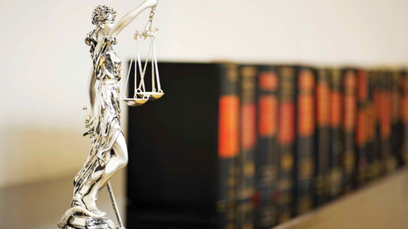 5 Ways to Develop a Successful Law Firm