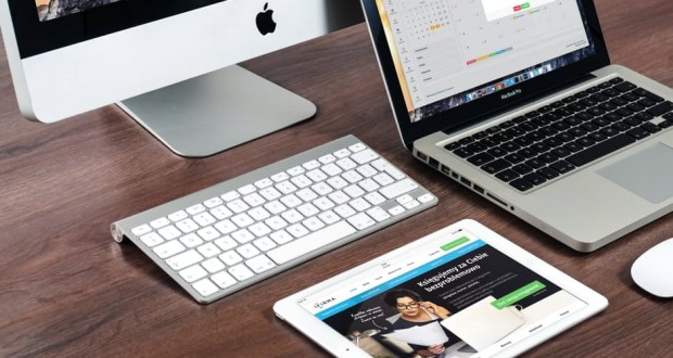 Unique Web Designing Trends To Watch Out In 2017