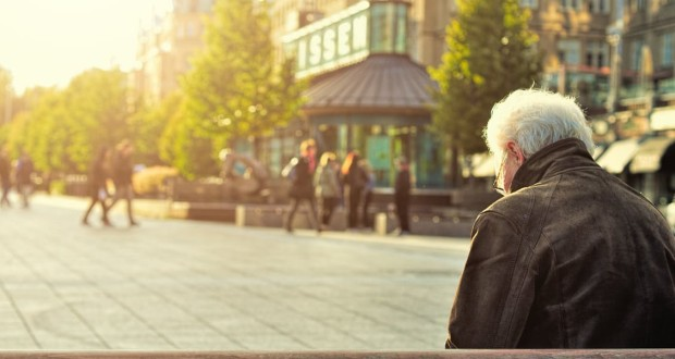 Guidelines to help you pick the right Home Care Aides