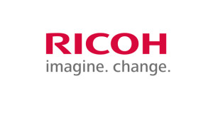 RICOH Innovations that Simplify day-to-day Workplace Tasks