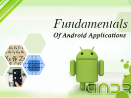 The Fundamentals of a successful Android Development