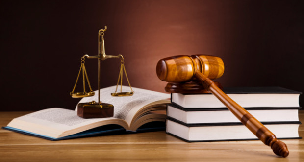 What Should You Do if There Is a Warrant for Your Arrest? best lawyer