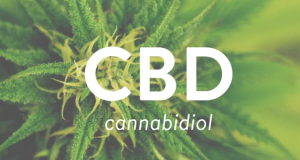 Why are patients resorting to utilize medical Cannabidiol