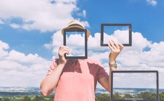 cloud computing Cloud Hosting