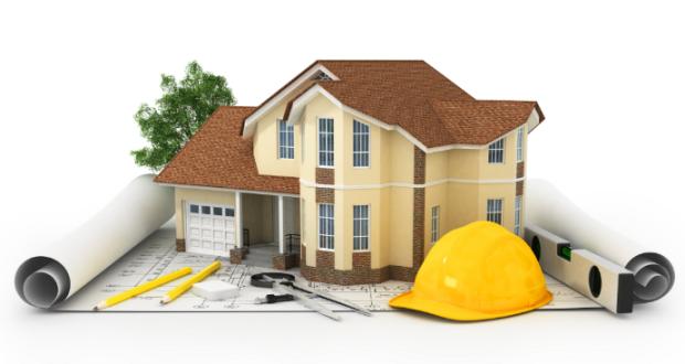 home improvement apps