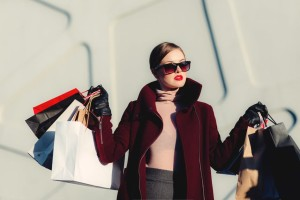 7 Significant Factors to Consider Before Buying High-End Fashion Items