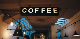 customer relationships coffee shop - Negosentro