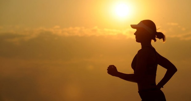 Healthy Living- How to Maintain your General Health