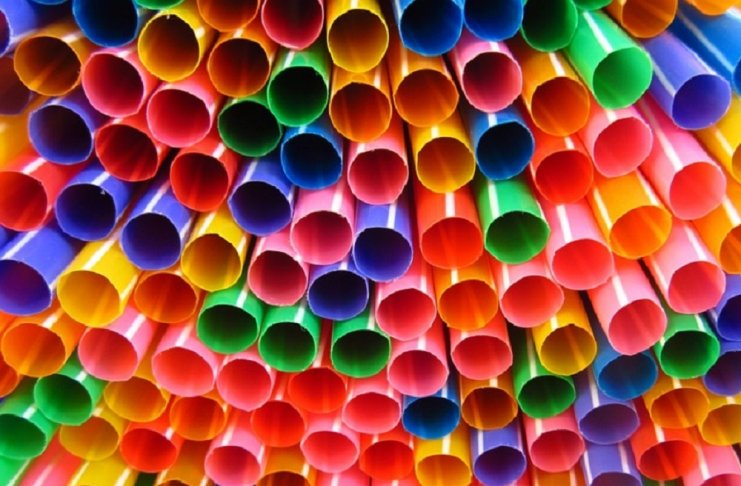 Uses of Plastic Tubes