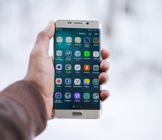 Top 5 Ways to Promote your Android Mobile App