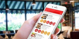 big dish app pic negosentro.com