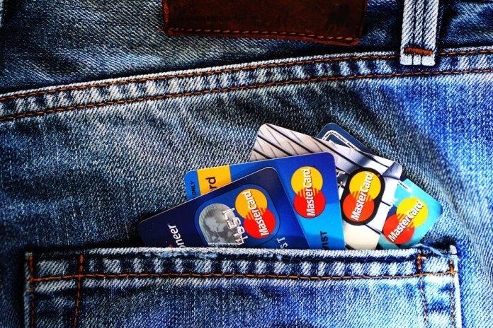 credit card acceptance