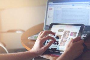 ecommerce-website Fast Web Host - Negosentro