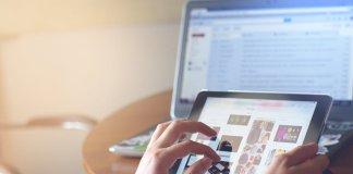 ecommerce website web developers